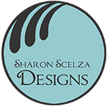Sharon Scelza Jewelry Designs
